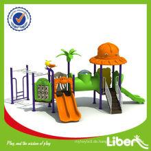 Tier-Fairyland-Serie Freizeit-Ausrüstung LE-DW002