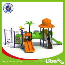 Animal Fairyland Series Recreation Equipment LE-DW002