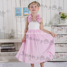 childrens frock designs boutique wedding dress