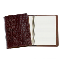 Paper Daily Planner Diary Notebook for Writing, Notebook and Diary
