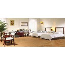 Hotel Zwillingszimmermöbel XY2904