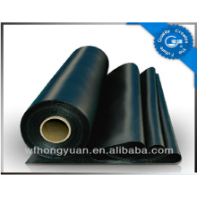EPDM Coiled Rubber Waterproof