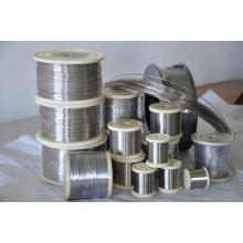CuNi40 Alloy Wire/Constantan