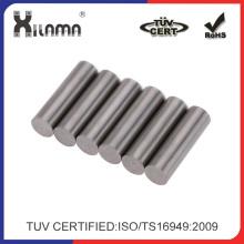 China Zylinder AlNiCo 5 Magnet