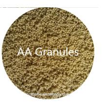 Aminoácidos Nutrientes Chealted Fertilizantes