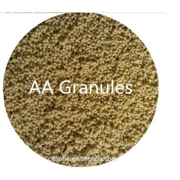 Acides aminés Engrais fertilisés