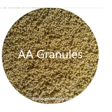 Amino Acids Chealted Nutrients Fertilizer