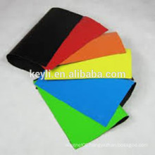 High Quality Colourful Magnets