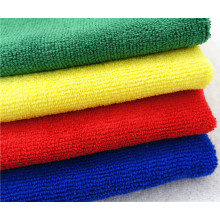 Fast Drying Polyester Polyamide Towels
