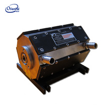 GN300, 300W CW 1064nm DPSS Laser Modules for sale