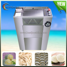 Automatic Dough Kneading Machine Dough Press Machine