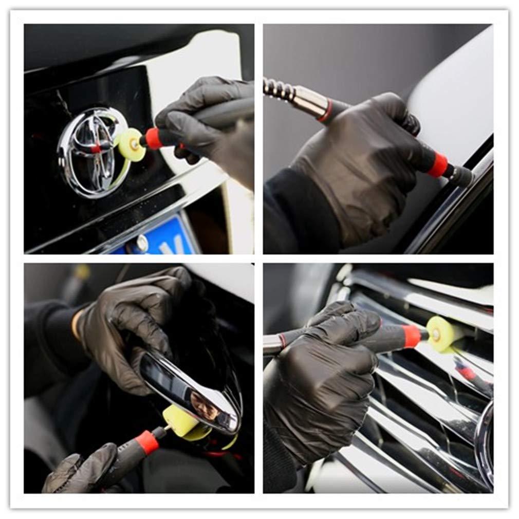 detailing polisher