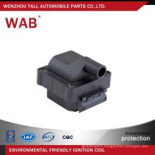HAUTE qualité 6Aucune des 905 104 d'allumage bobine pour VW