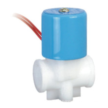 Water Dispenser Solenoid Valve (SLC-2)