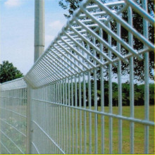 Pvc Coated Brc Fencing Mesh