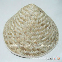 promotional Boater summer straw hats