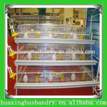 good quality low price commercial rabbit cage for sale
