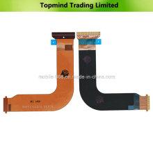 Запасные части Разъем материнской платы гибкий кабель для Huawei Т1-701