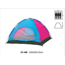 Outdoor tourism and leisure tents selling from shenzhen to worldwhile