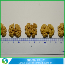2016 New Crop Top quality walnut kernel