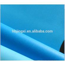 feuille antistatique molle de PVC pour le joint d'étanchéité