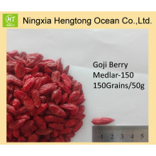 Supply with Best Price Goji Berry Extract Powder