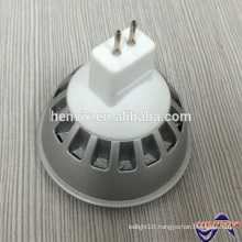 EMC approval indoor ceiling dimmable 5w led spotlight