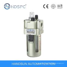 Lubrificador de óleo Al4000-04, para a fonte de ar