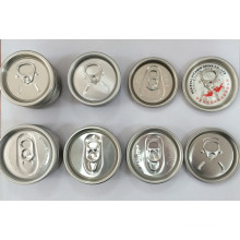 Indianapolis Cheap Price 202 Candy Pet Can Easy Open Lid