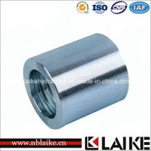 Hydraulic Ferrule Fitting of Carbon Steel (00200)