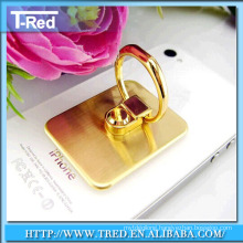 2014 New arrival removable cell phone stand holding