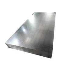 ASTM A36 carbon steel plate hot rolled steel sheet