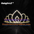 Beauty Tiaras For Kids