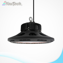 LED 150lm/w 160W High Bay Light