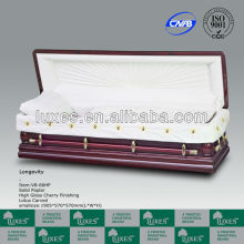 Wholesale Casket