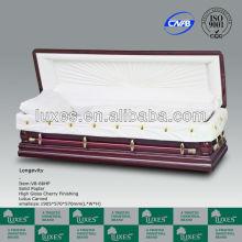 Cercueil en gros