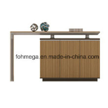 Office Pantry Storage Table (FOH-KNW183)