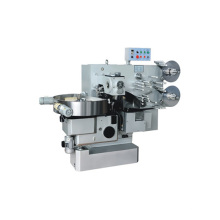 Double Twist Packing Machine Manufacturer
