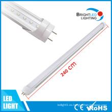 0.6m 0.9m 1.2m 1.5m Tubo de LED, Tubo T8 Iluminación LED