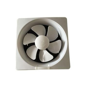10 Zoll Fan-Belüftung Absaugventilator-Fan