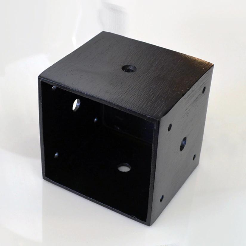Industrialendcap 2 66955 1467300973 Webp