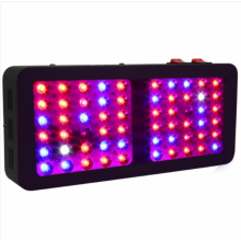 High PAR Value Grow Light LED für Blumen