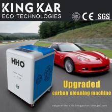 Hersteller von Autowaschgeräten