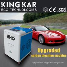 Hho Generator Conductive Carbon Black