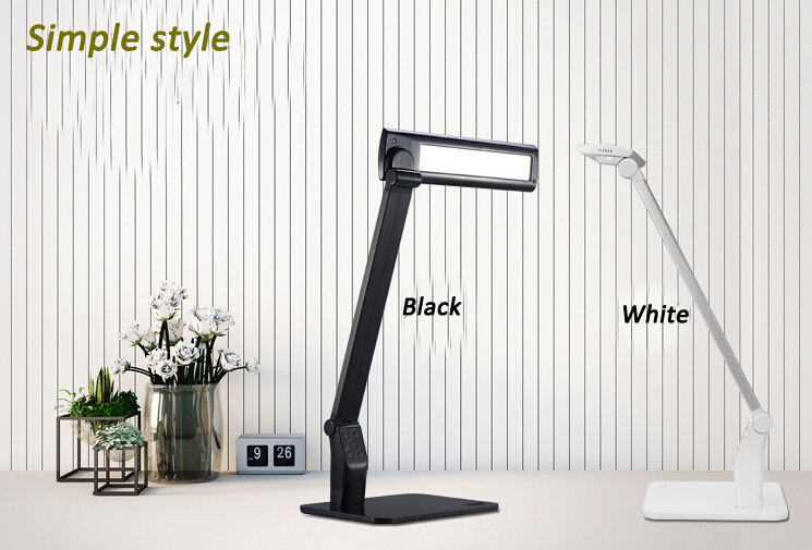 Office LED Reading Light