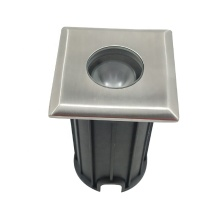 Mini 1W LED underwater pool light
