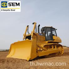 Cat D6R Dozer SEM816D Bulldozer For Sale