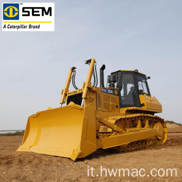 Cat D6R Dozer Bulldozer SEM816D in vendita