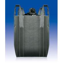 Professionelle schwarze Farbe Jumbo Taschen für Carbon Black