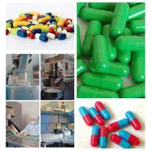 Fosfomycin Trometamol CAS 77-86-1 (offer OEM SERVICE)
